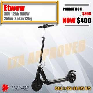 Etwow Scooter Repair Battery Booster Etwow Scooter Repair Battery Booster Etwow Scooter Repair Battery Booster Etwow Scooter Repair Battery Booster Etwow Scooter Repair Battery Booster