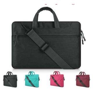 Laptop Bag Laptop Shoulder Bag