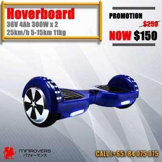 Hoverboard Hoverboard Hoverboard Hoverboard Hoverboard Hoverboard Hoverboard Hoverboard Hoverboard Hoverboard Hoverboard Hoverboard Hoverboard