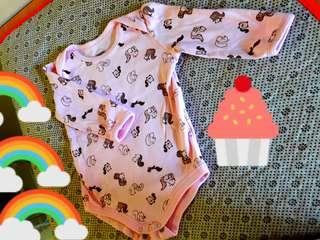 """""""baby clothes"""""""