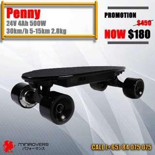 Penny Board Electric New Authentic Penny Board Electric New Authentic Penny Board Electric New Authentic Penny Board Electric New Authentic Penny Board Electric New Authentic Penny Board Electric New Authentic