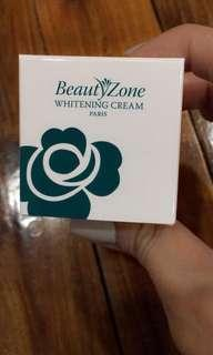 Looking for Beauty Zone