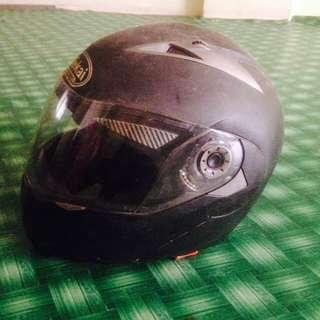 JIEKAI Helmet Full Face