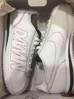 80232d582de Nike Cortez Kenny 1 DAMN