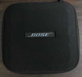Bose oe1
