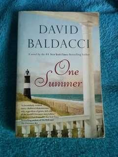 David Balldaci