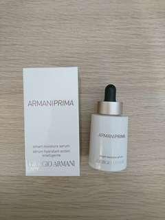 🚚 Giorgio Armani 訂製光智慧保濕彈潤精華