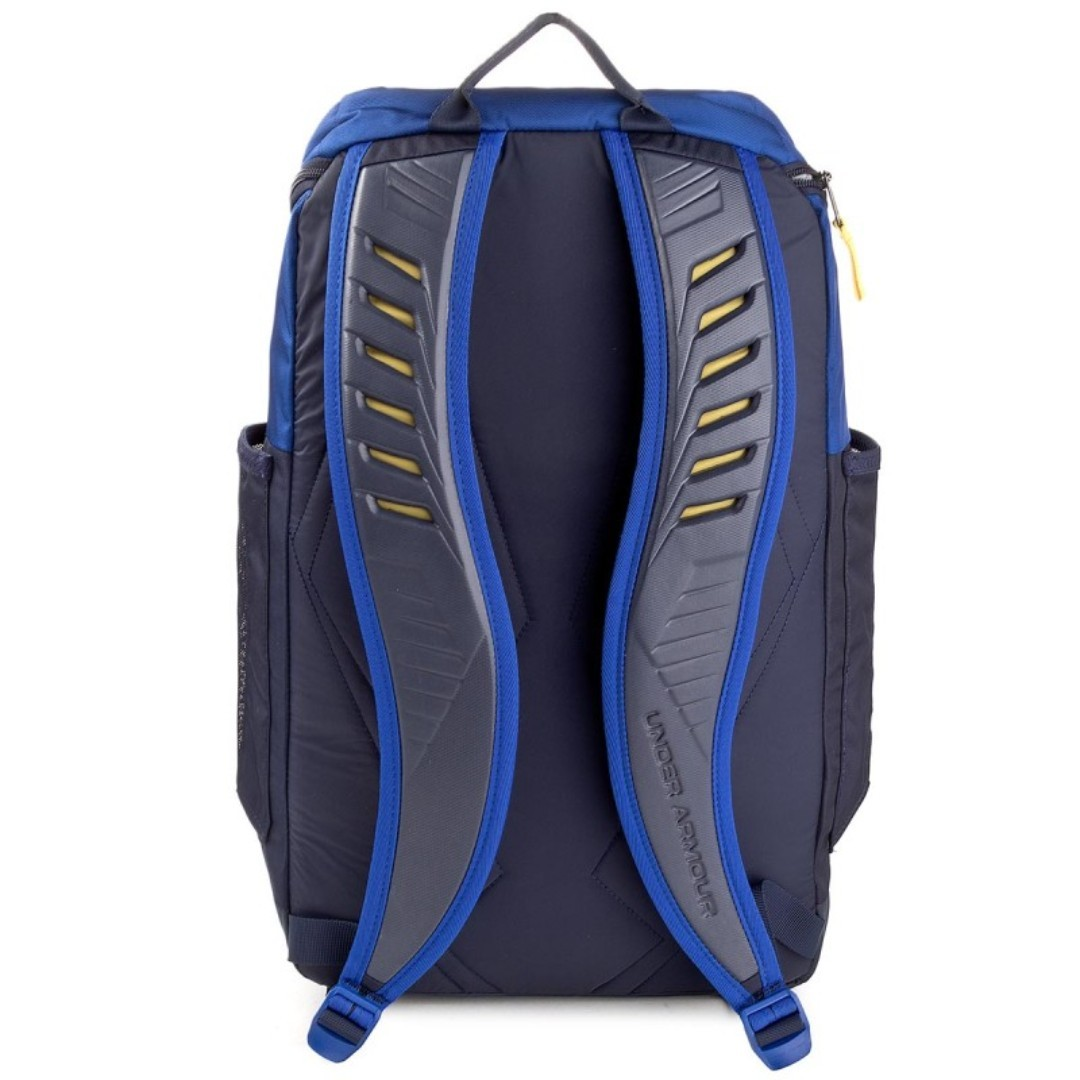 AUTHENTIC Under Armour SC30 Undeniable Backpack Basketball Bag ... fea71d008c0e6