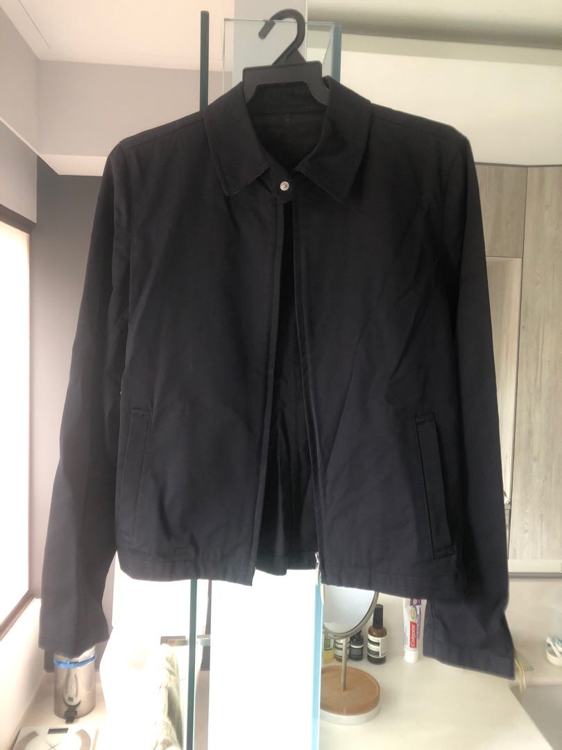 893ca3805 Burberry Jacket, Women's Fashion, Clothes, Outerwear on Carousell