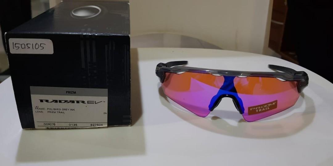 Kacamata 619bf16b3f