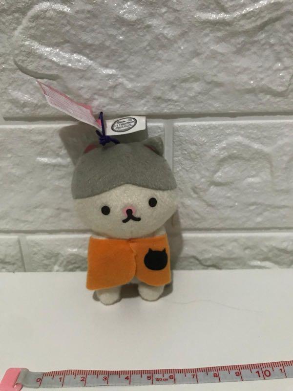 Koro Koro Koronya - Halloween Mascot