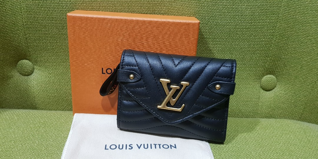 0d02afeb4a42 Home · Luxury · Bags   Wallets · Wallets. photo photo photo photo photo