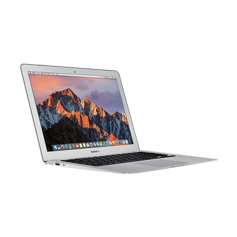 Macbook Air 13inch 256GB MQD42 Kredit Langsung Cair