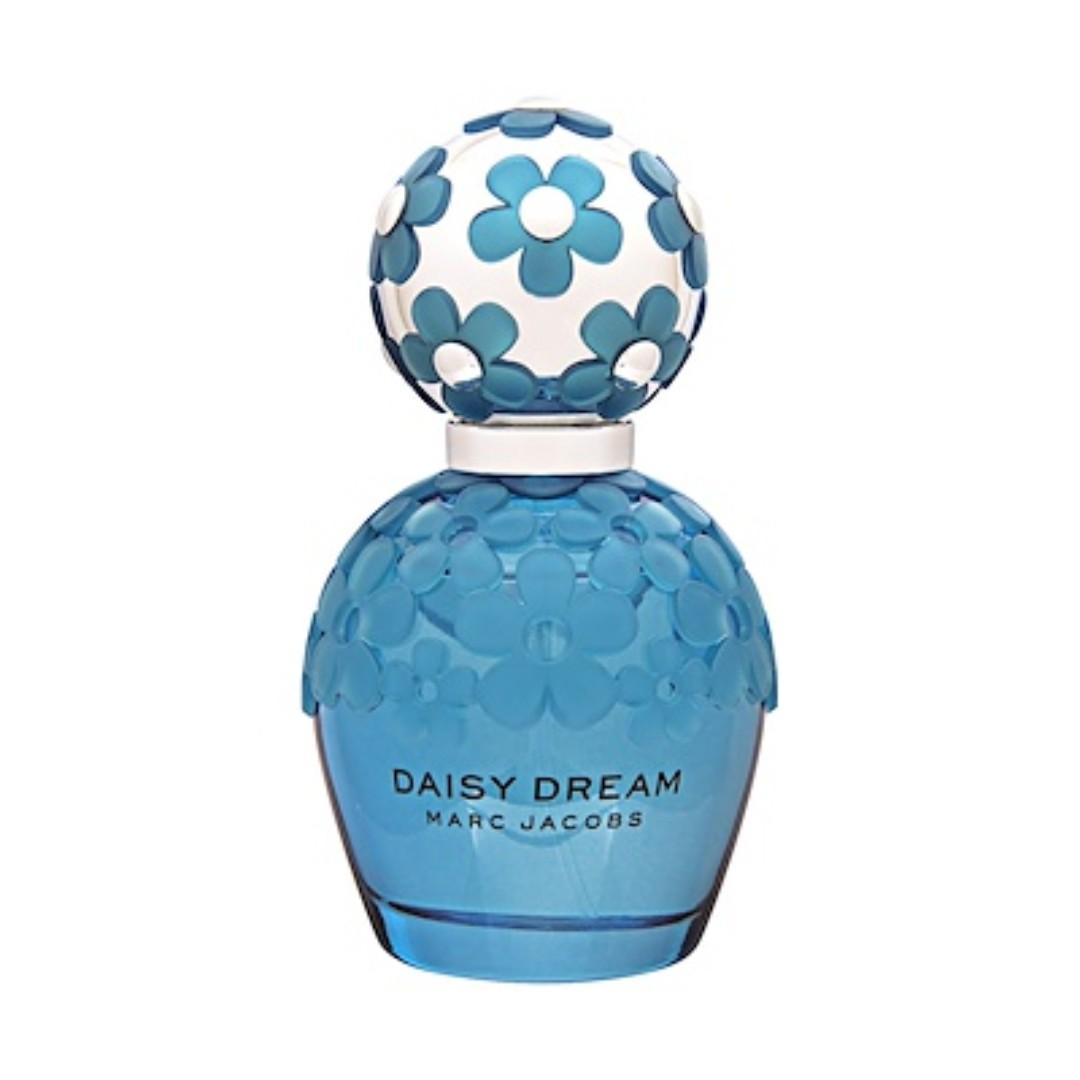 c6570ecf7f50 Marc Jacobs Daisy Dream Forever Eau De Parfum Spray 1.7oz, 50ml ...