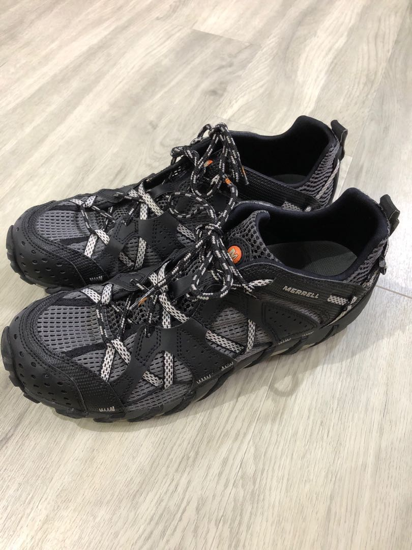 0d7f0be0f8 Merrell Hiking/ Trail Running Shoes (Brand New)