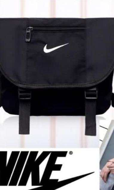 f3cb2482eb Home · Men s Fashion · Bags   Wallets · Sling Bags. photo photo photo