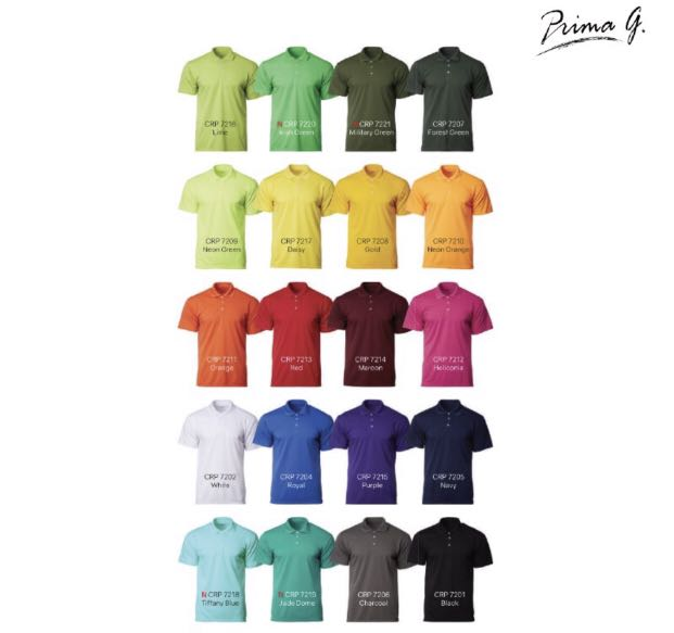 d77c87a1 Polo Tee men, Men's Fashion, Clothes, Tops on Carousell