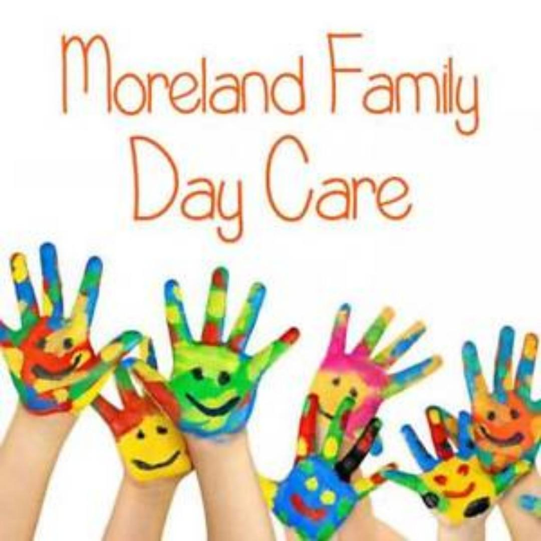 QUALIFIED FAMILY DAYCARE CHILD CARE EDUCATOR/CHILD MINDING AVAILABLE IN EAST BRUNSWICK [CLASSIFIED AD]