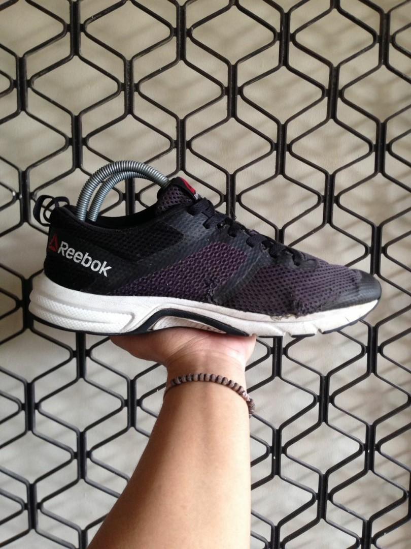 Reebok Running 4bac96b061