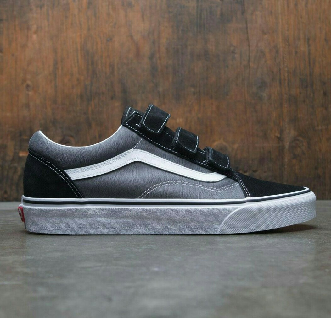 db9edfa531 LIMITED Vans Old Skool V