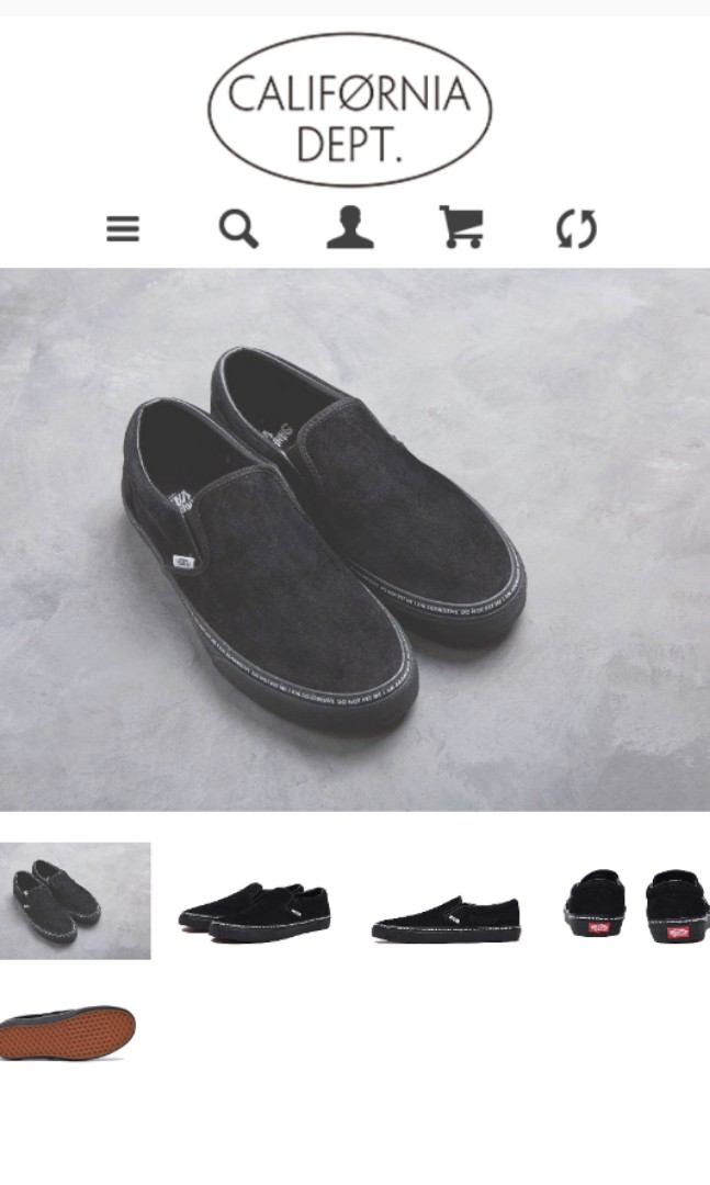 6a39c40071 Home · Men s Fashion · Footwear · Sneakers. photo photo ...