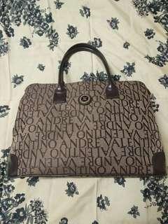 Bag Preloved  #OCT10