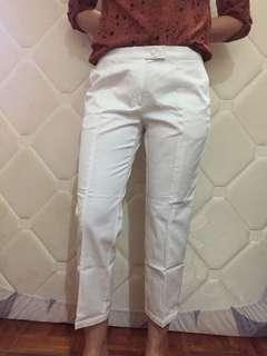 MNG trouser