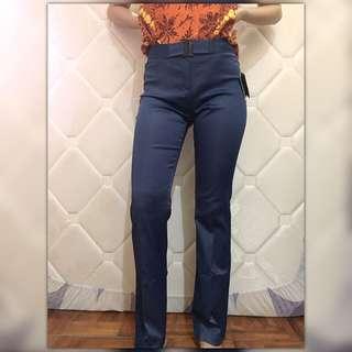 MNG high waist