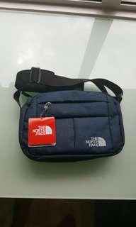 BRAND NEW 100%. THE NORTH FACE Sling Bag