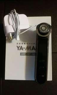 Ya-man美容儀HRF-10T-HK
