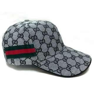 🚚 Gucci Style棒球帽子