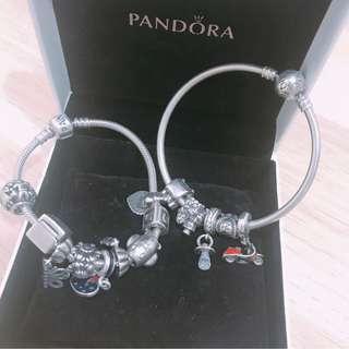 🚚 🔹有人還會想買Pandora嗎?