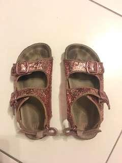 H&M Sandals for Girls