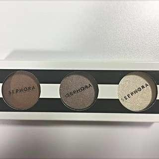 Brand New Sephora Eye Shadow