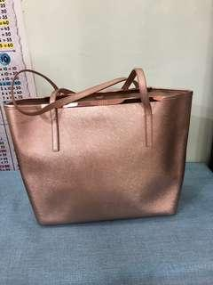 Ted Baker ( Authentic Bag)