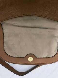 Pre-loved Orig Michael Kors Bag