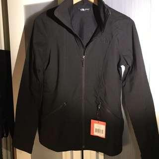 North Face Outerwear Jacket