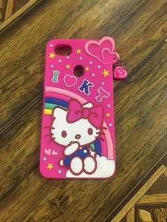 3D Cute Case (No Cod No shop only sell by pos )
