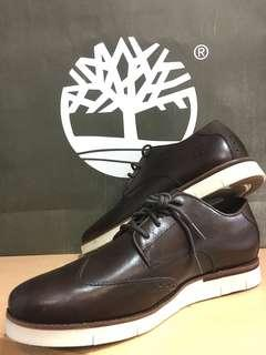 Timberland PrestonHill Shoes