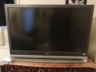 Sony tv