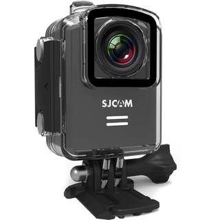 SJCAM M20 Anti-Shake 4K Action Camera #PayDay30