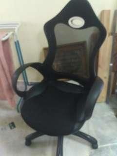 Office Chair / Gaming Chair