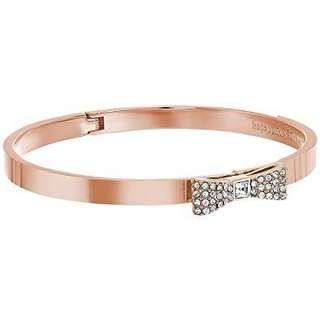 Kate spade bangle