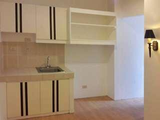 Cheap and affordable condo unit in santolan pasig metro manila