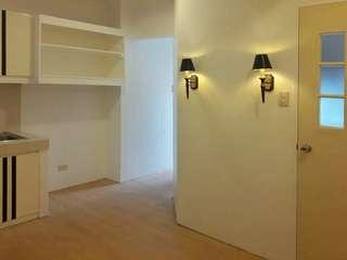 Cheap condominium for sale in santolan, pasig