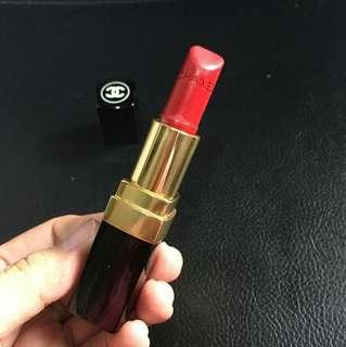 Original Chanel lippie