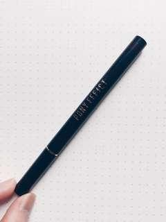 MEMEBOX - Pony Effect Brush Liner