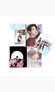 [LF/WTB] GOT7 PRESENT: YOU