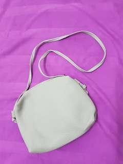 Sling Bag #EVERYTHING18