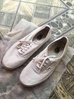 Vans / Size 43
